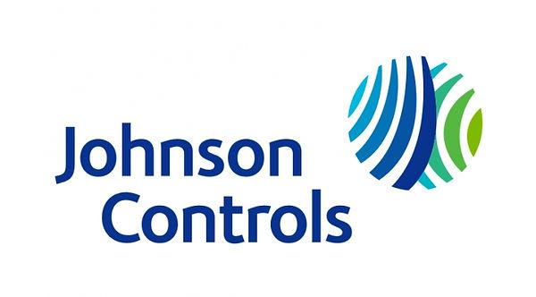 Johnson Controls Inc._0.jpg