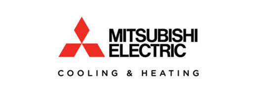 Mitsubishi+Logo.jpg