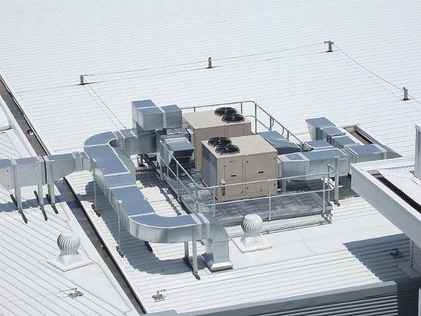 roof_airconPC156783.jpg