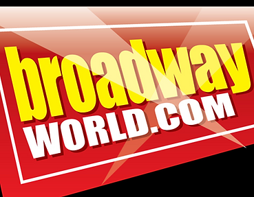 broadway-world-450x350.png
