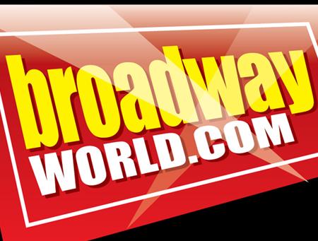 BroadwayWorld.com writes about URBAN MOMFARE