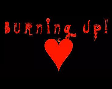Burning up copy.jpg