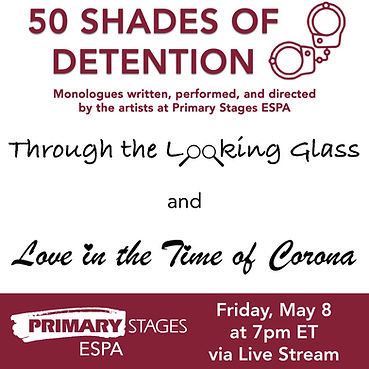 50 Shades of Detention.jpeg