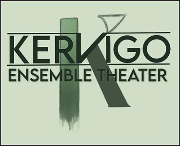 Kervigo logo.png