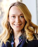 Molly B. Bartalos Kansas City, Missouri attorney
