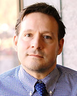Ian M. Bartalos Kansas City, Missouri attorney