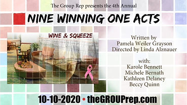 Wine and Squeeze Group Rep poster.jpeg
