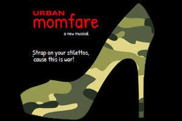 urban-momfare-logo.jpeg