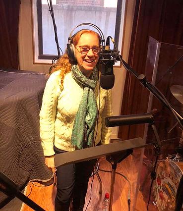 Pam recording 2018 edited.jpg