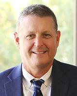 Todd C. Barrett Kansas City, Missouri attorney