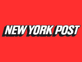 I'm interviewed about URBAN MOMFARE in the New York Post
