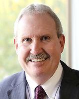 Michael E. McCausland Kansas City Missouri Attorney