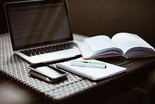hard-work-with-a-book-picjumbo-com.jpg