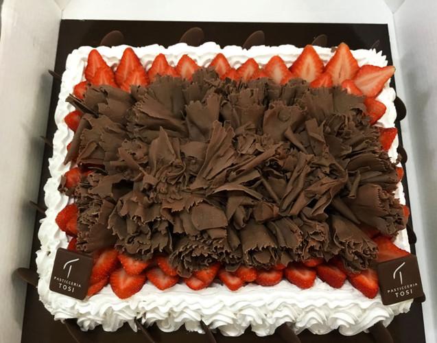 Torta-Fragole-e-Cioccolato.jpg