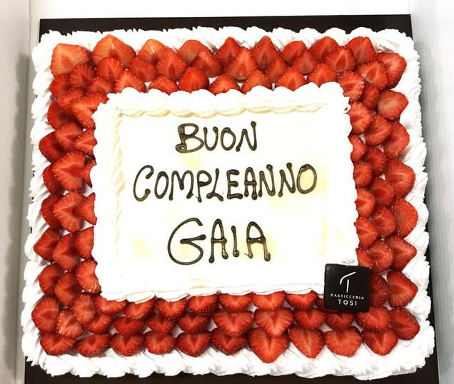 Buon-Compleanno-Gaia.jpg