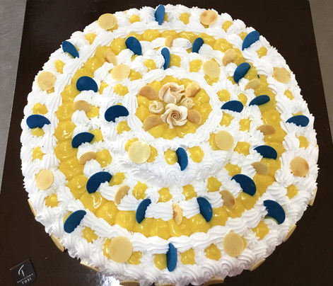 Torta-Crema,-Panna-e-scaglie-Blu.jpg