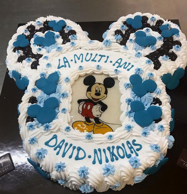 Compleanno-David-e-Nikolas.jpg