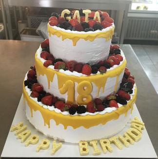 Happy-Birthday-Gaia-18.jpg