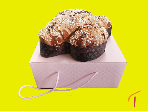 Colomba Paquale