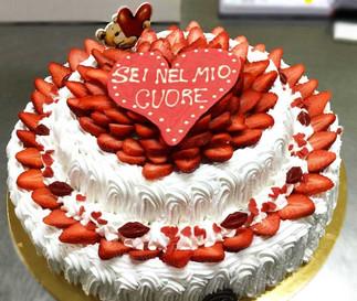 Compleanno-sei-nel-mio-cuore