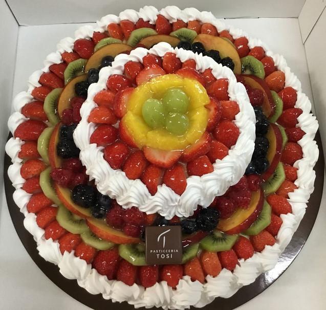 Torta-Frutta-mista.jpg