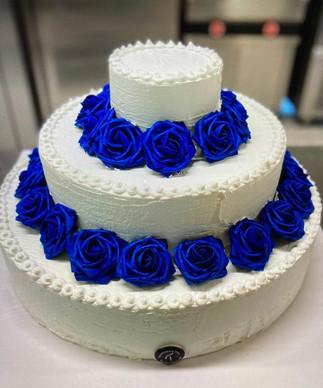 rose blu.jpg