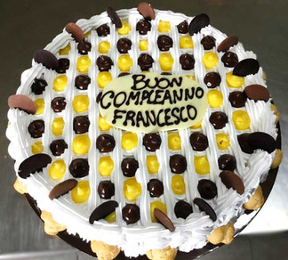 Compleanno-Francesco