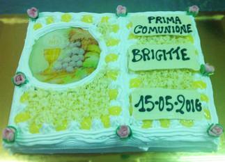 Comunione-Brigitte