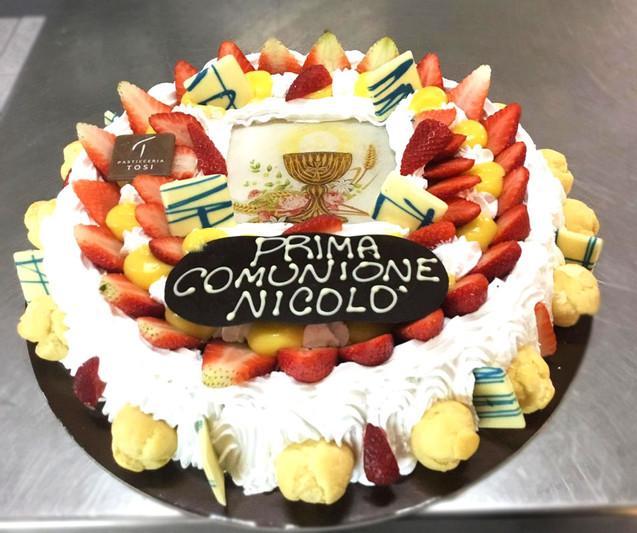 comunione-nicolo2.jpg