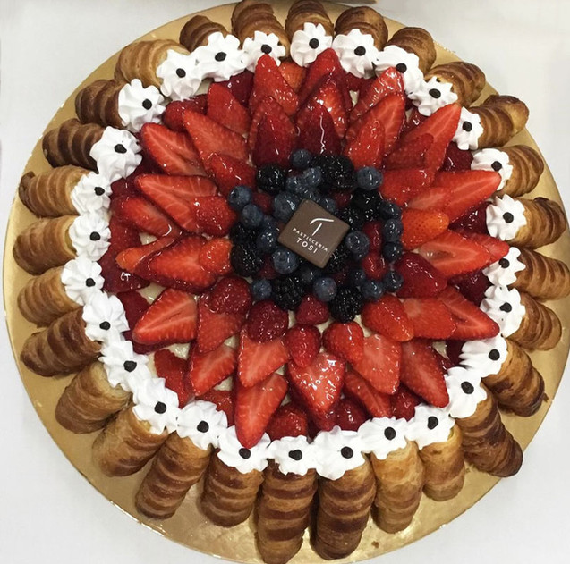 torta-fragole.jpg