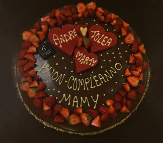 Buon-compleanno-mamy.jpg