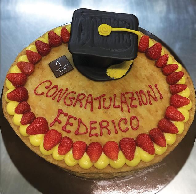 Congratulazioni-Federico.jpg