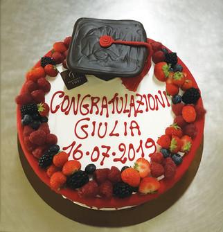 Congratulazioni-Giulia.jpg