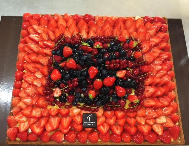 Crostata-ai-Frutti-di-Bosco.jpg