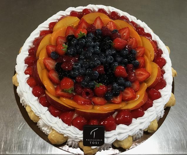 Torta-Frutta-Mista-e-Panna.jpg