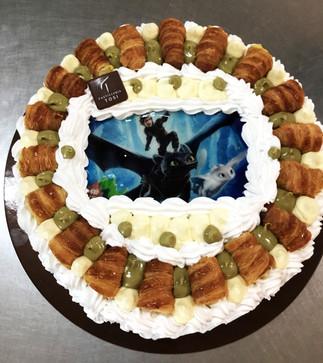 Torta-Cartone-Animato.jpg