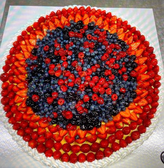 torta frutta.jpg