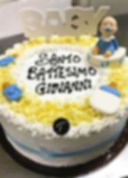 torta-battesimo-baby-ciuccio.jpg