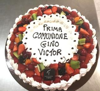 comunione-victor.jpg