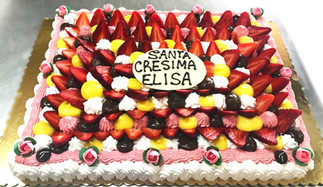 Cresima-Elisa