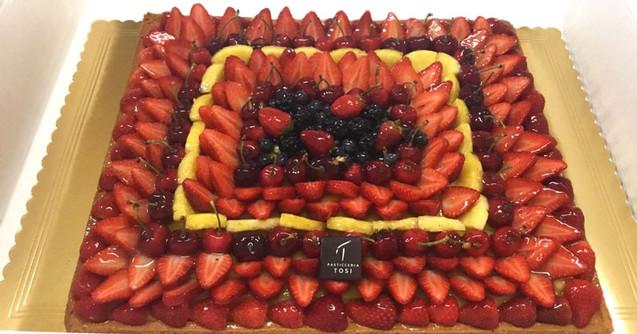 crostata-frutta.jpg