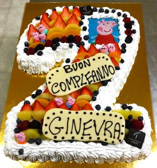Compleanno-Ginevra