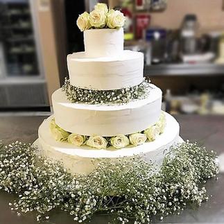 Matrimonio Fiori