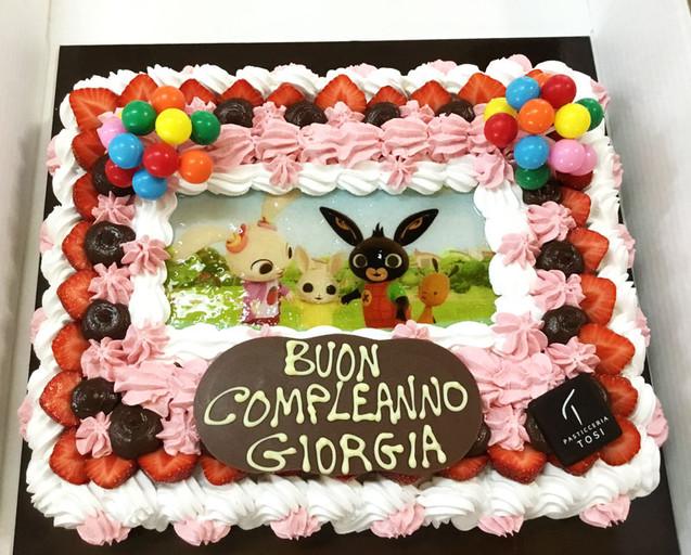 Buon-COmpleanno-Giorgia.jpg
