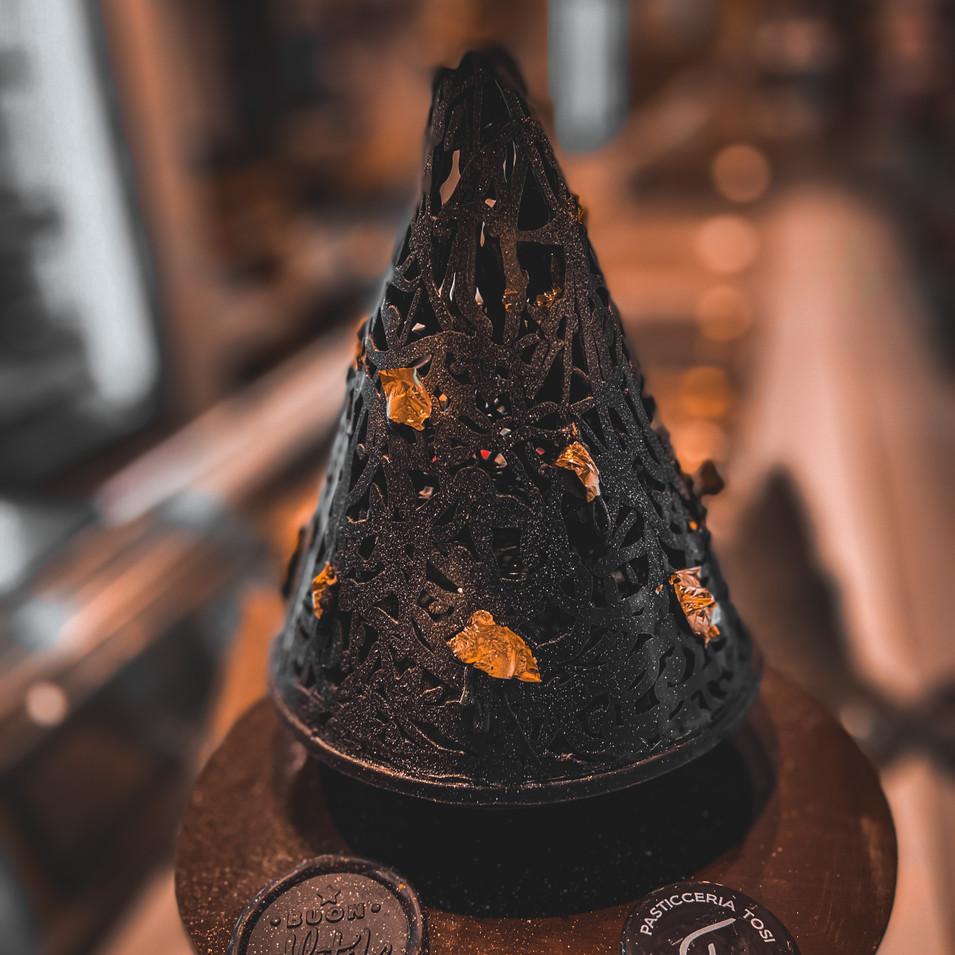 Alberello di cioccolato.jpeg