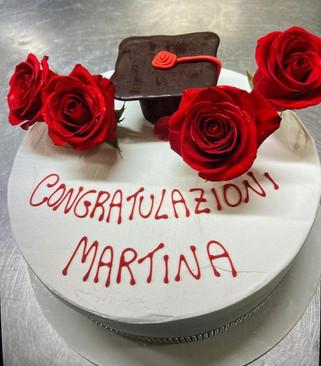 congratulazioni martina.jpg