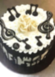 Torta-Compleanno-note-musicali.jpg