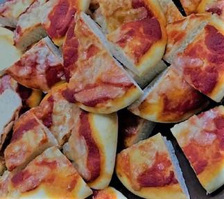 Pizzette-al-trancio