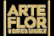 Logo-Arte-Flor-Versione-2-ORO.png