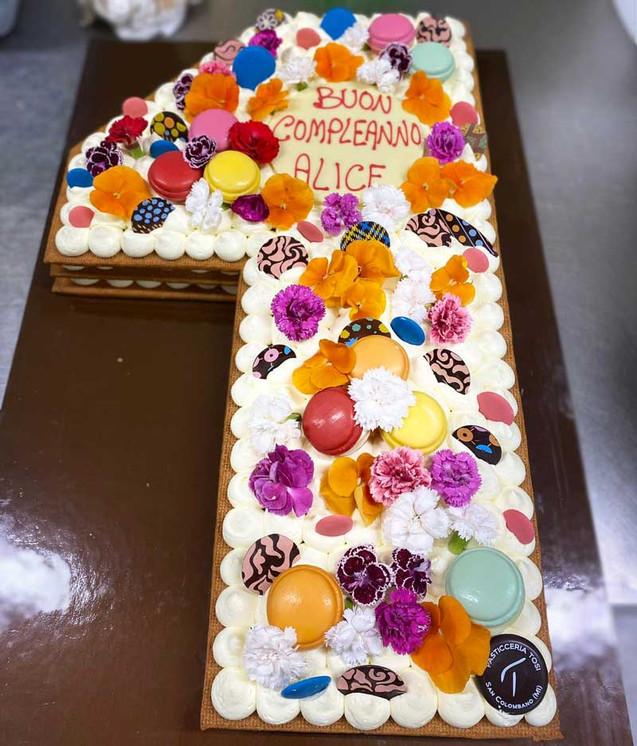 Buon-Compleanno-Alice.jpg
